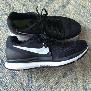 Nike Women's Pegasus Running Shoes